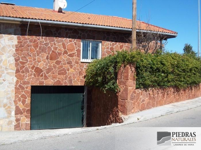 Fachadas de casas modernas en puerto rico planos de casas - Casas prefabricadas economicas ...
