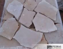 Laja Blanca Paja